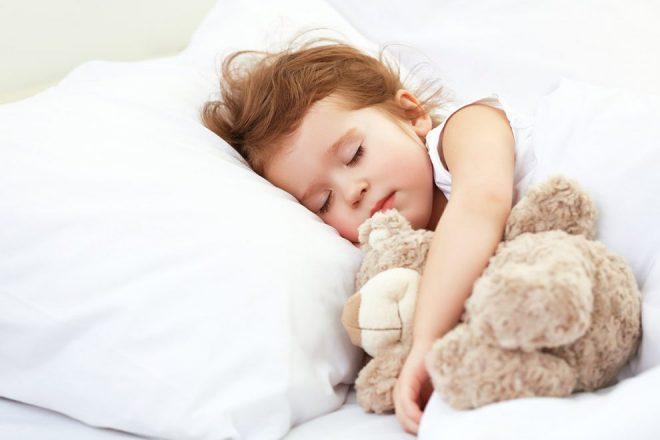 come-pulire-il-materasso-e-cuscini-senza-quasi-fatica
