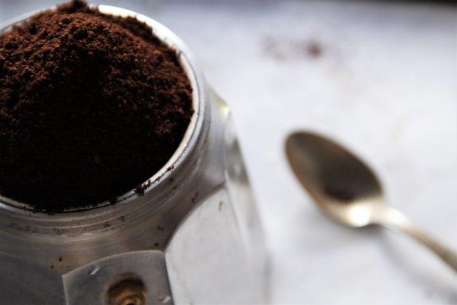 tendenza-caffè