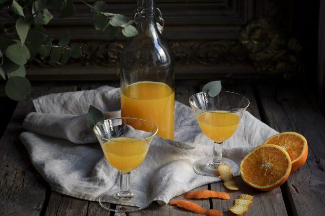 liquore-all-arancia