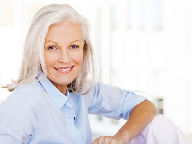 tagli-di-capelli-per-donne-over-50