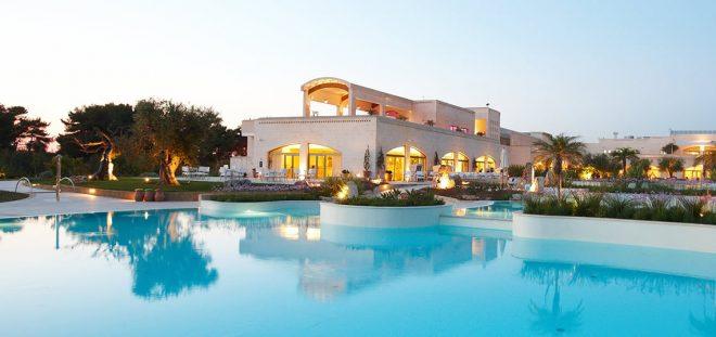vivosa-apulia-resort