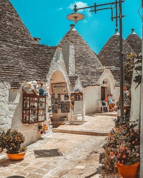 viaggiare-in-Puglia