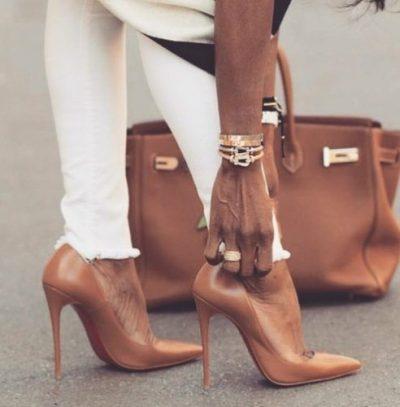 abbinare-scarpe-e-borse
