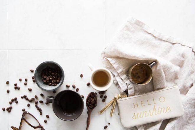 Pausa-caffè-ecco-perché-è-sempre-un-piacere