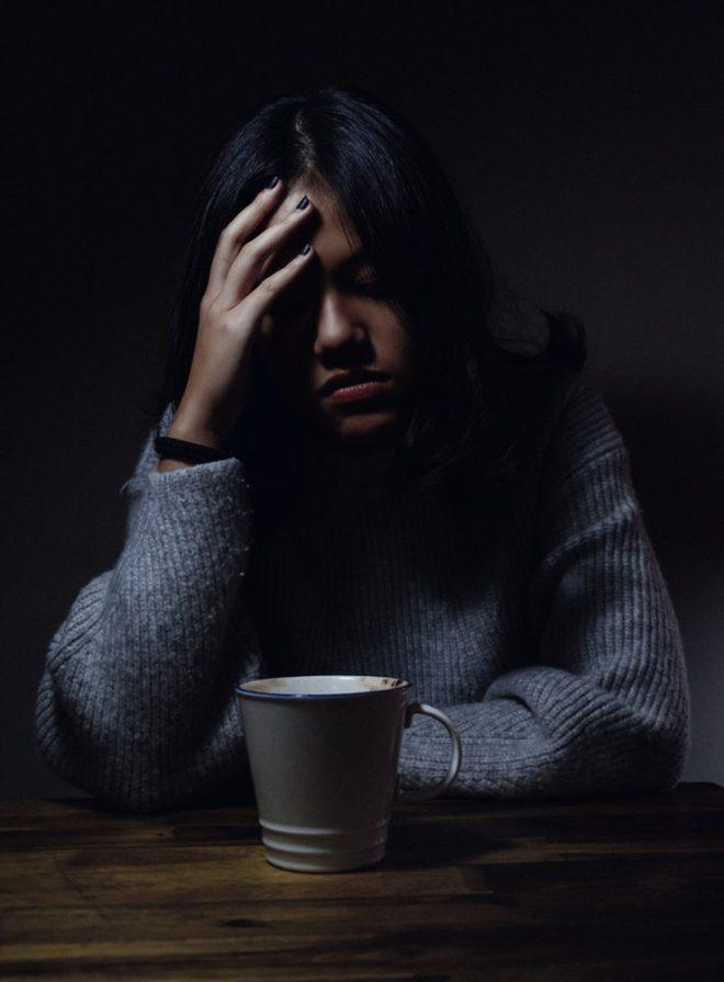 come-far-passare-il-mal-di-testa