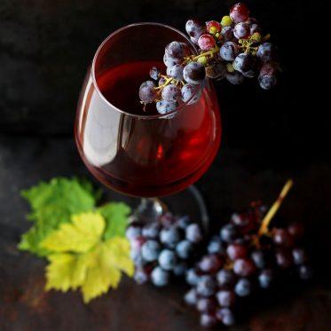 vendita-vino