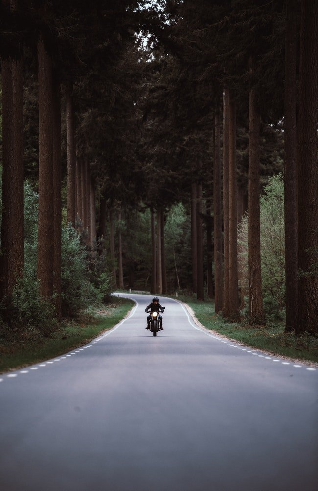 viaggi-in-moto