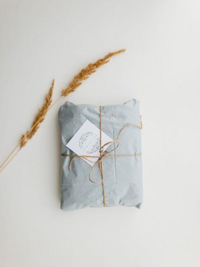 Sostenibilità-come-sostituire-la-plastica-con-il-packaging-green