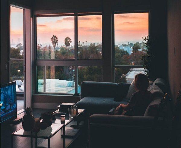 finestre-scorrevoli