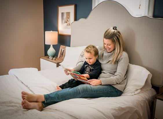 leggere-con-i-propri-figli
