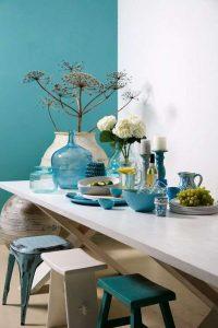 colore-turchese