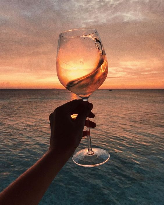 calorie-vino