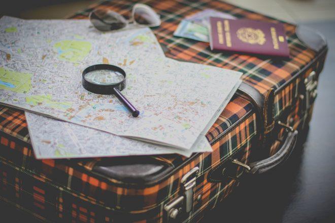 Agenzia-di-viaggi