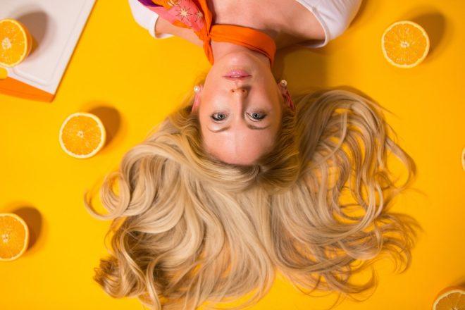 idratazione-capelli