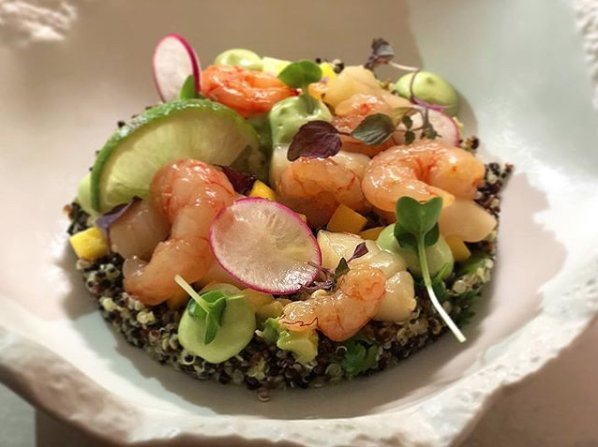 ricetta-quinoa