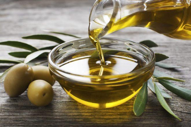olio-d-oliva-pugliese