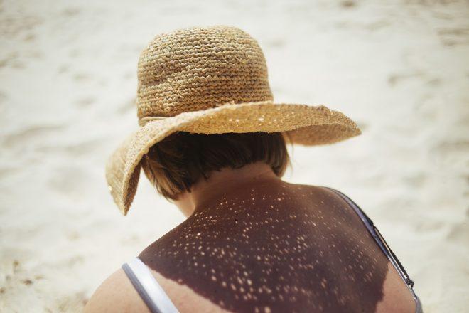 cappelli-di-paglia