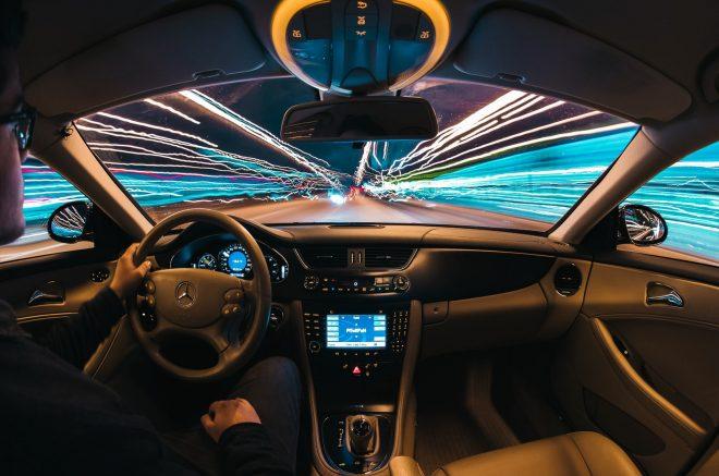 Accessori per auto: quali sono quelli indispensabili?