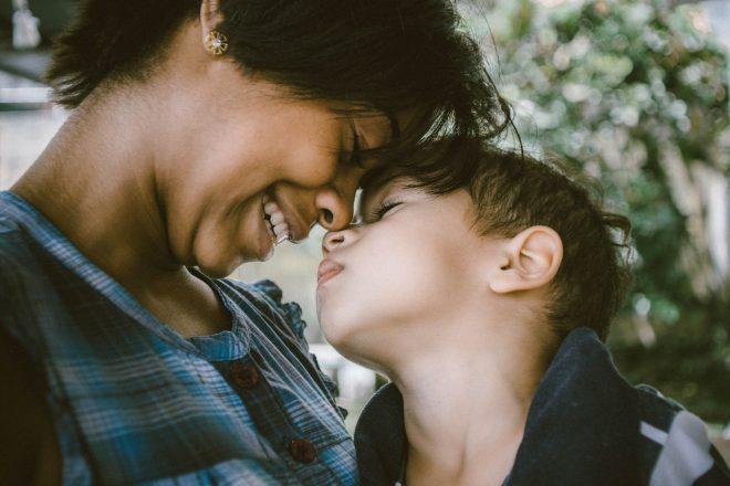 Bibbiano-non-si-strappano-i-figli-alle-mamme