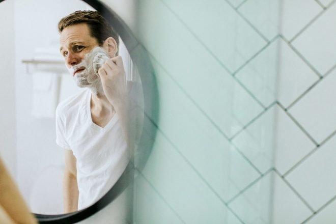 rasoio-per-la-barba