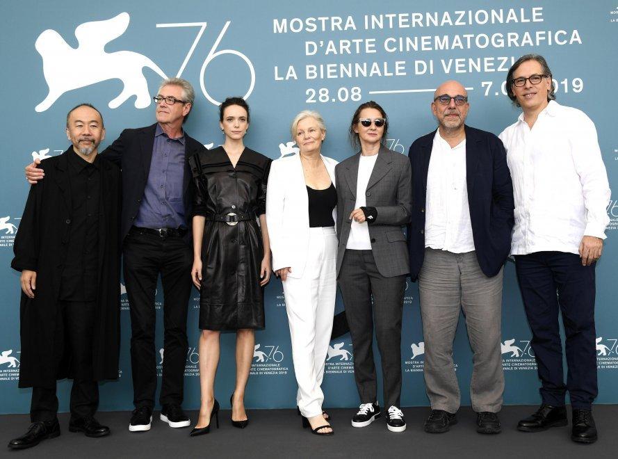 il-festival-del-cinema-di-venezia
