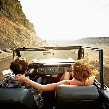 quanto-costa-viaggiare-in-auto