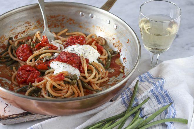 salsa-di-pomodoro