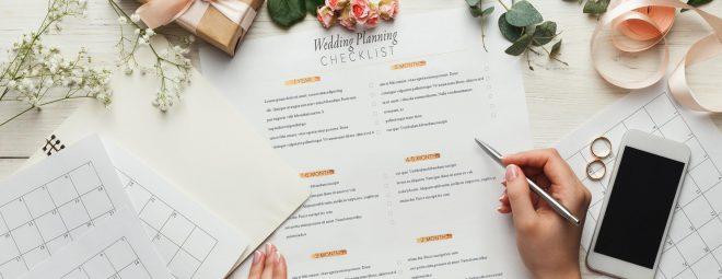 Organizzare-il-matrimonio