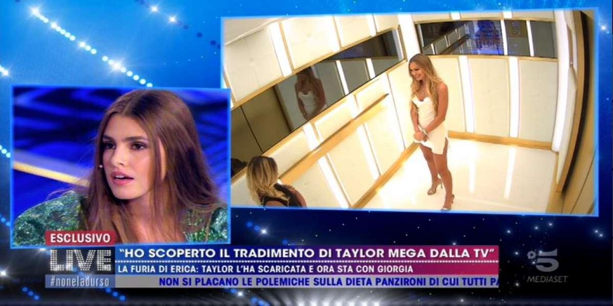 Taylor-Mega-Giorgia-Caldarulo
