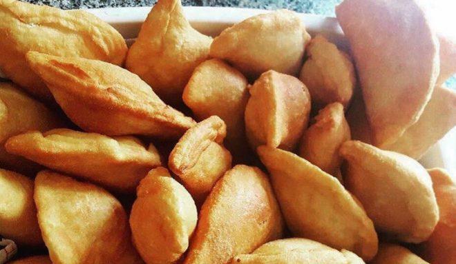 panzerotti-baresi