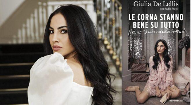 libro-di-giulia-de-lellis