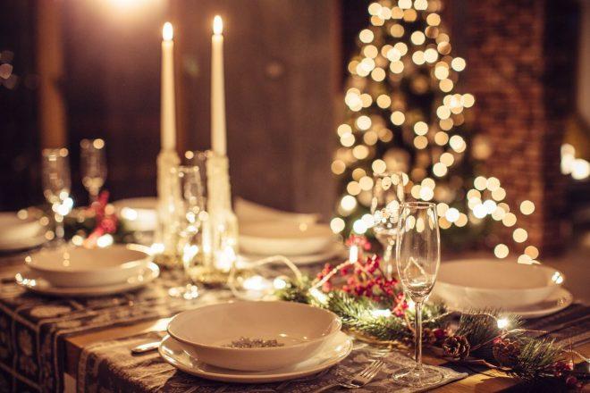 menù-natalizio