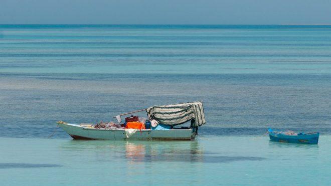 Mare d'inverno: dove partire in vacanza
