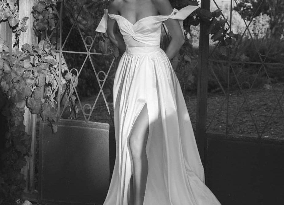scollatura-abiti-da sposa