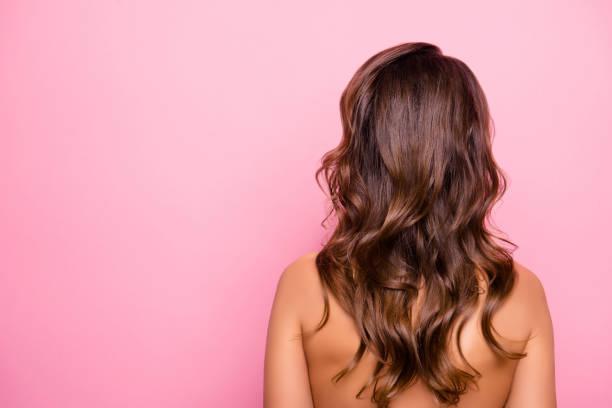 come far durare la piega capelli